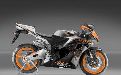 2011 Honda Cbr1000rr Cbr600rr Renkleri