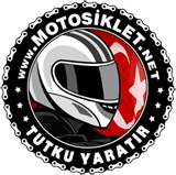 Motosiklet.net Forum