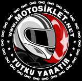 Motosiklet.net Fo