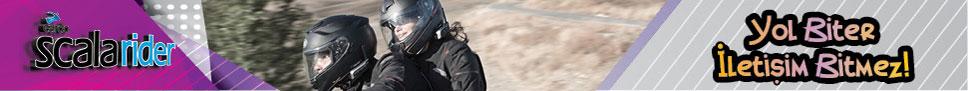 MotoAVM Motosiklet Aksesuarlar�