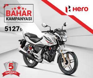 Hero T-Sport
