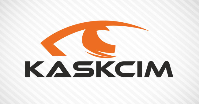 Kaskcim.com - D�nya Markas� Kasklar