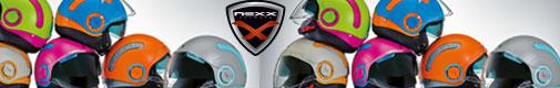Motomax