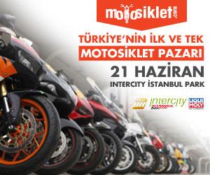Motosiklet.com