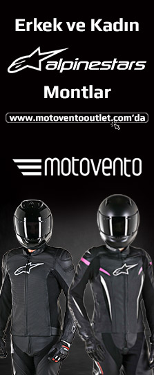 Motovento