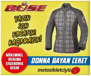 Motosikletciyiz.com Outdoor & Motosiklet & Motor Aksesuarlar�