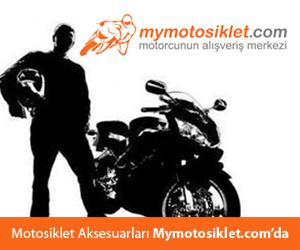 motosiklet ekipmanlar�