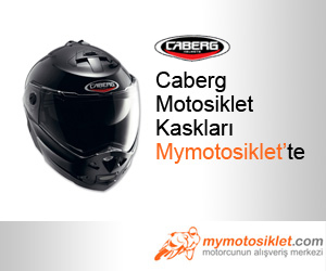 Caberg Kask
