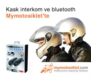 kask interkom bluetooth