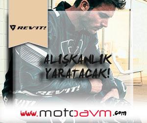 AVM Forum