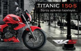 RKS MOTOR