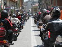 ELazığ MotosikLet KLubu