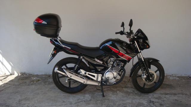 DSC06189