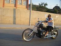 motobiyografi :)