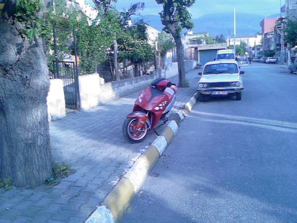 Photo 0162A,a.a.a.