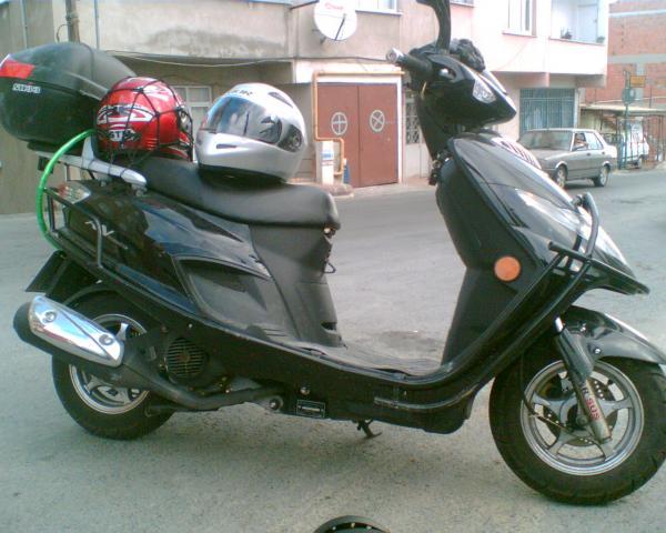 an125hk(eski)