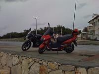 IMG 0512