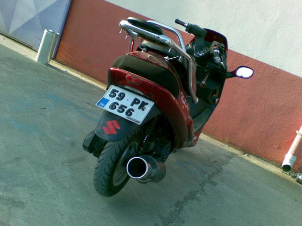 turboMAYK5959