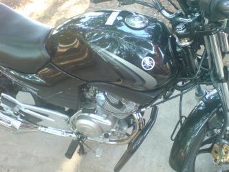 DSC00397