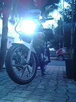 Fotoğraf 000