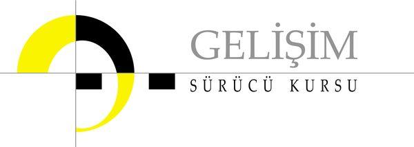 Gelişim Sürücü Kursu www.gelisimsurucu.com