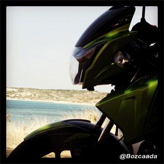 @bozcaada