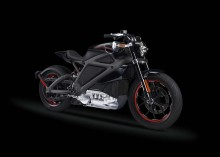 Harley-Davidson-Livewire-electric-motorcycle-12