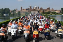 vespa-world-days-2014-03