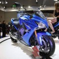 Suzuki Stand? - Milano Motosiklet Fuar? - EICMA 2015