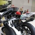 MV Agusta Stand? - Milano Motosiklet Fuar? - EICMA 2015
