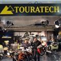 Touratech Stand? - 2015 Motosiklet Fuar?