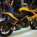 bajaj-2016-motosiklet-fuari-02