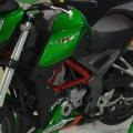 benelli-2016-motosiklet-fuari-07