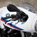 bmw-r-ninet-racer-e-pure-2017_37