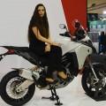 ducati-2016-motosiklet-fuari-18