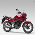 Honda-CB-125-F-Image-004