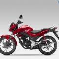 Honda-CB-125-F-Image-005