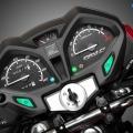 Honda-CB-125-F-Image-007