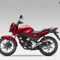 Honda-CB-125-F-Image-009