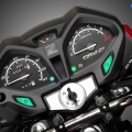 Honda-CB-125-F-Image-010