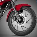 Honda-CB-125-F-Image-011