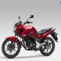 Honda-CB-125-F-Image-013