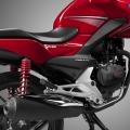Honda-CB-125-F-Image-016