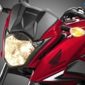 Honda-CB-125-F-Image-019