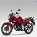Honda-CB-125-F-Image-020