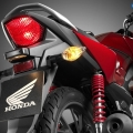 Honda-CB-125-F-Image-023