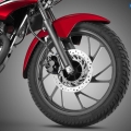 Honda-CB-125-F-Image-025