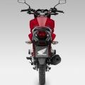 Honda-CB-125-F-Image-026