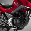 Honda-CB-125-F-Image-029