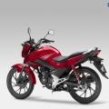 Honda-CB-125-F-Image-030